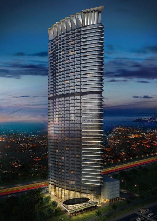 Marina Tower Haseenkhancom